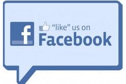 Facebook aggiorna le pagine per mobile e aziende