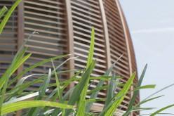 UniCredit Pavilion, un seme germogliato a Milano
