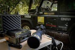 QNAP Partner Tecnico di I AM EXPEDITION