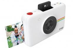 Polaroid lancia la Fotocamera SNAP all'IFA di Berlino
