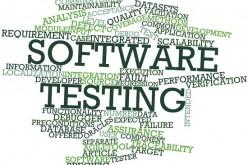 Testing: la metodologia per migliorare e accelerare il ciclo di vita del software