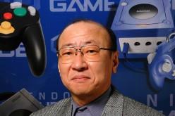 Il nuovo CEO di Nintendo è Tatsumi Kimishima