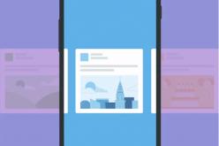 Highlight, i contenuti più interessanti per te su Twitter per Android