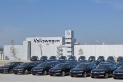 Volkswagen raggiunge un accordo con il Governo USA