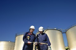 BT e Rajant portano le reti globali nel cuore degli ambienti industriali