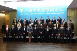 La Silicon Valley a colloquio con Xi Jinping