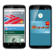 Google regala 1 dollaro per ogni acquisto con Android Pay