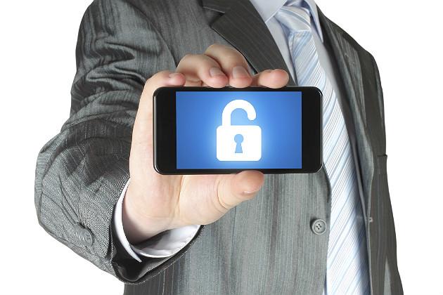 Privacy e tutela dei dati nell'era digitale: la fiducia è tutto