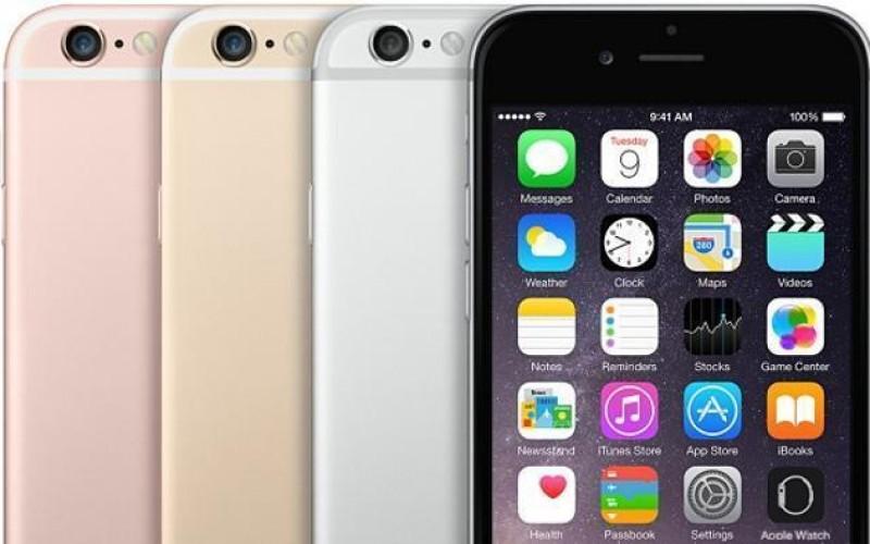 Ecco come risolvere i problemi di batteria di iPhone 6S