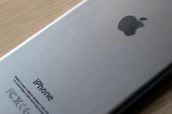Apple deve pagare 234 mln per alcuni brevetti rubati