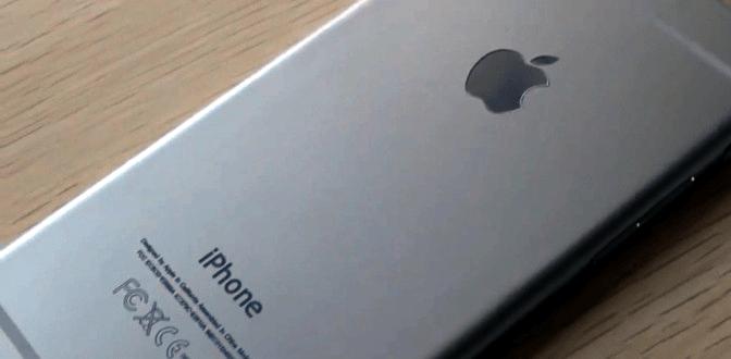 Apple conta telefonate ed e-mail per combattere le frodi online