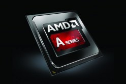 Le nuove APU AMD aiutano le aziende a ridurre l'impatto ambientale dell'IT