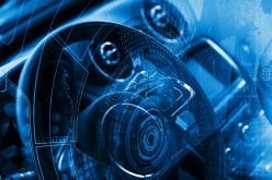 Auto connesse: Intel fonda un gruppo di analisi