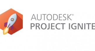 Apprendimento Maker-based nelle classi con il progetto Ignite di Autodesk