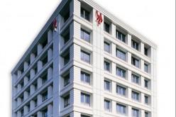 Banca Popolare di Bari. Qualità del credito sotto controllo con Cedacri