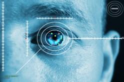 Biosensori innovativi: cresce l'utilizzo in applicazioni non tradizionali