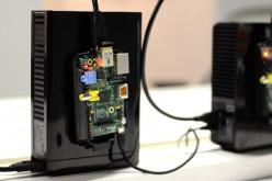 BitTorrent con Western Digital per il Raspberry Pi