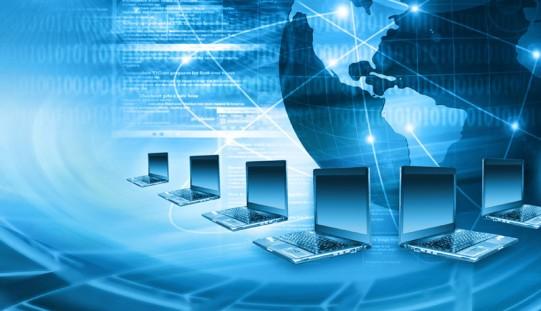 Retelit è connessa agli Internet eXchange d'Italia con il servizio di Remote Peering