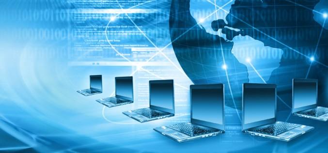 Evolvere le reti nell'era della trasformazione digitale fa bene all'IT, fa bene al business