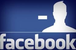 Facebook, rimuovere un collega dagli amici può essere mobbing