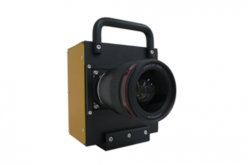 Canon: sensore da record