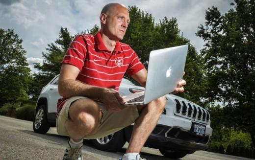 Uber assume gli hacker delle auto connesse