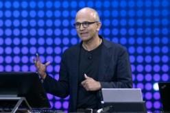 Cortana lascia di stucco il CEO di Microsoft Satya Nadella