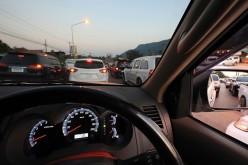 Altroconsumo porta Volkswagen in Tribunale a Venezia