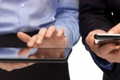 GCHQ peggio della NSA: cittadini spiati sul web