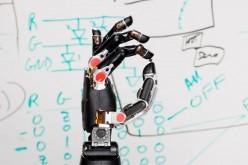 Darpa: la mano che rivoluziona la robotica