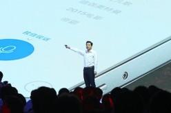 Baidu sfida Google Now con il suo assistente vocale