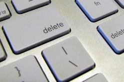 Kroll Ontrack presenta un ebook sulla cancellazione sicura dei dati digitali