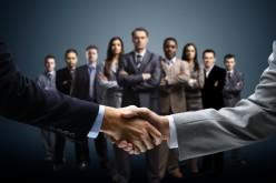 Red Hat acquisisce Ansible, leader su automazione IT e DevOps