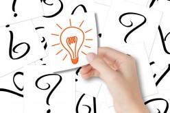 Change-makers per la Società Connessa. Al via il concorso per start-up promosso da Ericsson