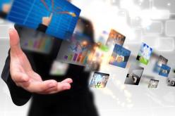 World Quality Report 2015: le aziende non tengono il passo con l'evoluzione tecnologica