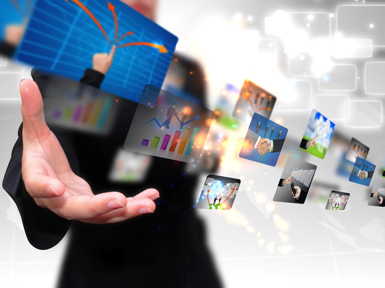 serve una risposta coordinata per affrontare i cambiamenti provocati dalla tecnologia
