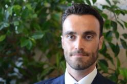 Veneto Banca sbarca su Apple Watch