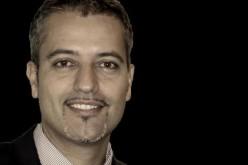 La nuova Mitel: un gruppo solido per rinnovare la comunicazione in azienda