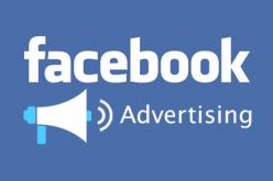 Facebook: nuove modalità d'acquisto e misurazione di ADS per il mondo mobile