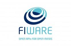 Annunciata la nascita della Fondazione FIWARE con sede a Berlino