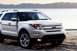 La Generazione Y sarà alla base dell'accelerazione del mercato europeo dei SUV