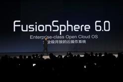 Huawei FusionSphere 6.0, il sistema operativo per l'open cloud aziendale