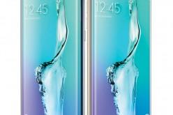 Il nuovo Samsung Galaxy S6 edge+ sbarca in Italia