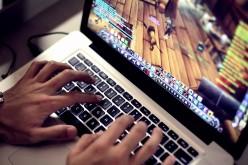 Gaming online: i consigli di ESET per un'esperienza di gioco in tutta sicurezza