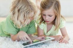 Garante: dalle app pericolo privacy per i bambini