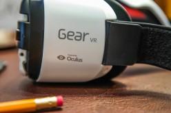 Samsung Gear VR si rinnova e diventa più economico