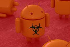 Ghost Push, il malware che infetta 600 mila Android al giorno