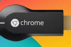Google pronta a lanciare il nuovo Chromecast