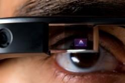 I Google Glass sono più vicini, ma con un altro nome