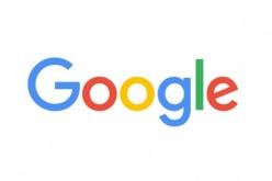 Come acquistare Google per 12 dollari l'anno